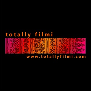 Totally Filmi Podcast Episodes