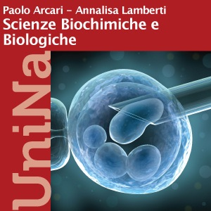 Scienze Biochimiche e Biologiche « Federica