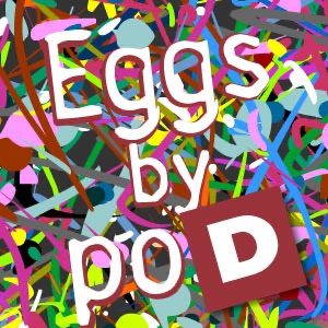 Eggs By Post