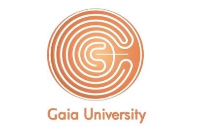 GAIA UNIVERSITY (Podcast) - www.poderato.com/ignacio2020