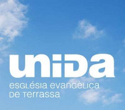 Església Evangèlica Unida de Terrassa. (Podcast) - www.unida.es