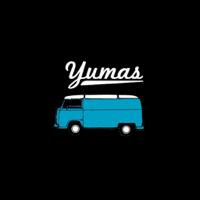 Yumas podcast