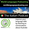 Italian Podcast - Improve your Italian language skills by listening to conversations about Australian culture