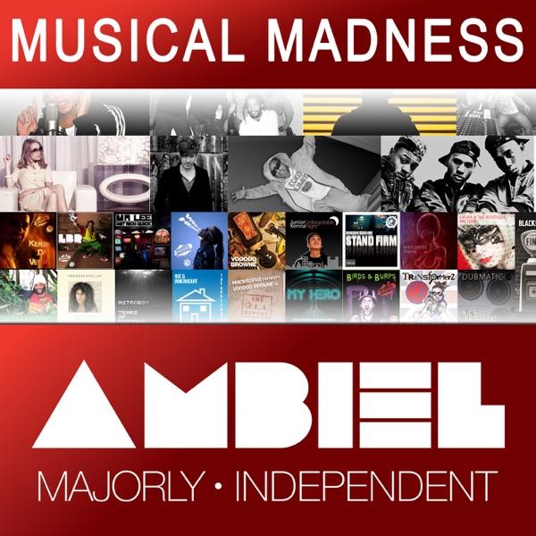 Ambiel Music