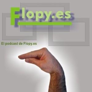 Podcast de Flopy.es