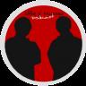 Affe och Musses Podcast! podcast