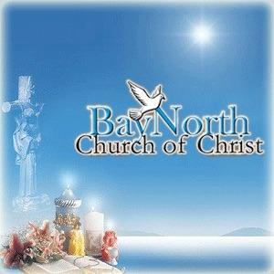 BayNorth COC Podcast
