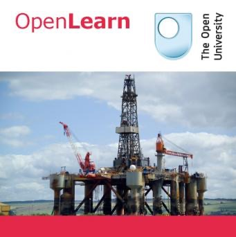 Oil industry in Scotland: making photographs, making demands - for iBooks