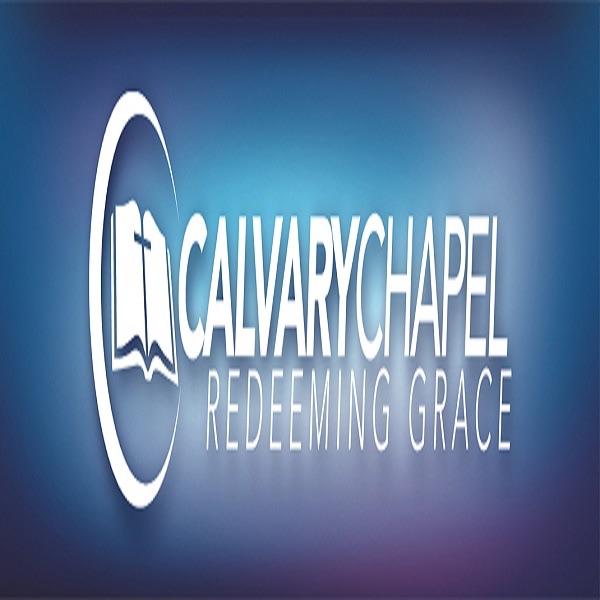 Calvary Chapel Redeeming Grace