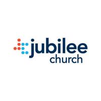 Jubilee STL podcast