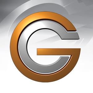 GetConnected Segments