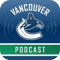 Vancouver Canucks Video Podcast 2011-12:vancouver canucks podcast