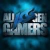 All Gen Gamers artwork