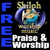 FREE Praise and Worship - Shiloh Worship Music