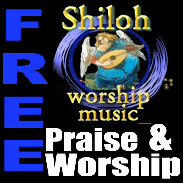 FREE Praise and Worship on Apple Podcasts