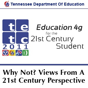 Why Not? Views From A 21st Century Perspective