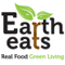 Earth Eats: Real Food, Green Living