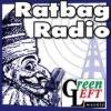 RatbagMedia Videoblogging