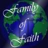 Family of Faith Ministries