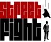 Street Fight Radio artwork