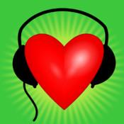 Recorder podcast