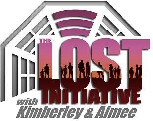 The Lost Initiative