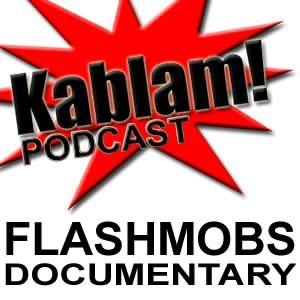 Flashmob - The Documentary