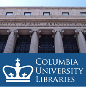 Columbia University - Avery Library - Videos podcast