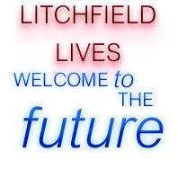 Litchfield Lives