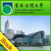 Hong Kong Society podcast