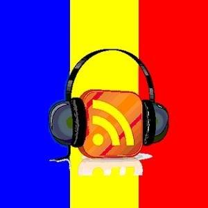 Worldwideliving - Romanian Language