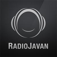Radio Javan Podcasts podcast