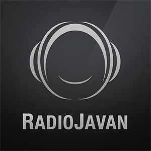 Radio Javan Podcasts
