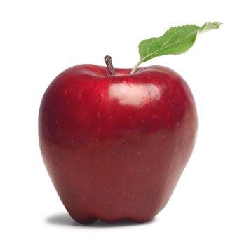 Apple Pie Factory
