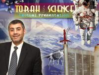 DivineInformation.com – Torah and Science podcast