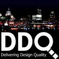 DDQ Delivering Design Quality podcast
