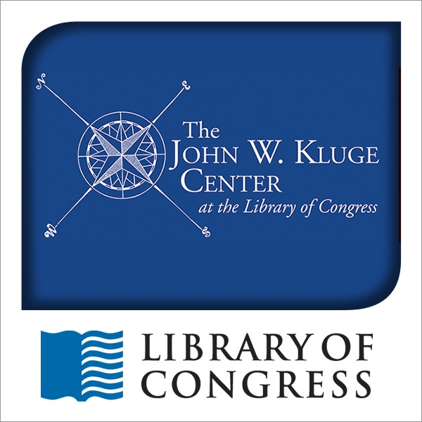 Kluge Center Series: Prominent Scholars on Current Topics by