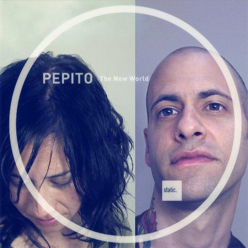 Pepito: Band Podcast