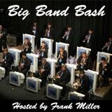 Image of Big Band Bash podcast