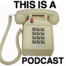 Podcasts – This is the Podcast