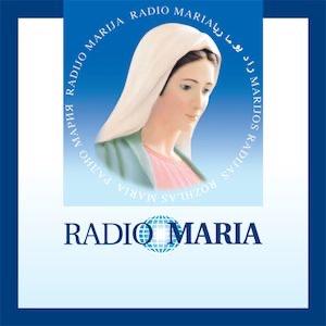 Radio Maria Washington Spanish