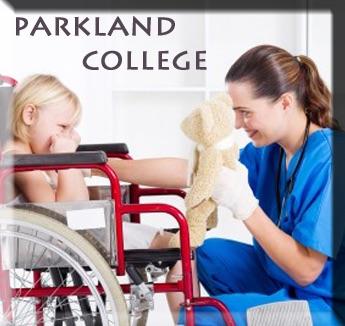 NUR 238: Pediatric Nursing