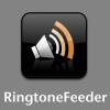 iPhone Ringtone Videos - RingtoneFeeder.com
