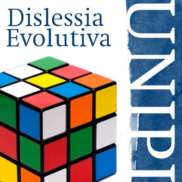 Dislessia Evolutiva e apprendimento della lingua straniera