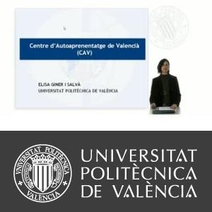 SD Aprèn valencià