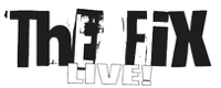 BSP: The Fix: Live! podcast
