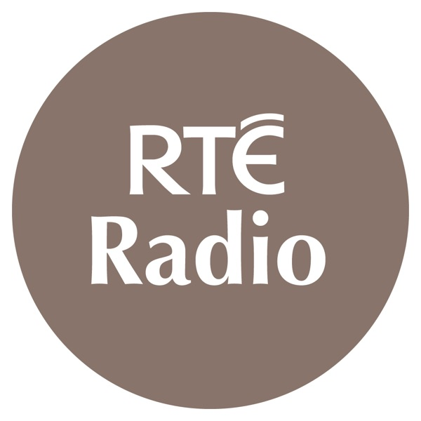 RTÉ Radio Player: Latest Podcasts