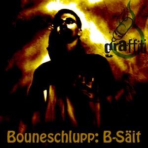 Bouneschlupp: B-Säit