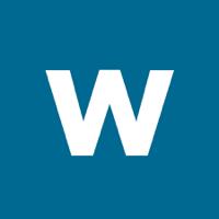 Westside Church: Audio podcast