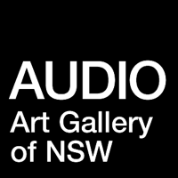 Podcasts - 'Picasso: masterpieces from the Musée National Picasso, Paris' podcast